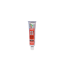 Клей для плинтуса Oracdecor FX210 DecoFix Extra стыковочный, 80 мл